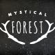 Mystical Forest DIY Pack - GraphicRiver Item for Sale