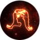 Epic Zodiac Motion Virgo - VideoHive Item for Sale