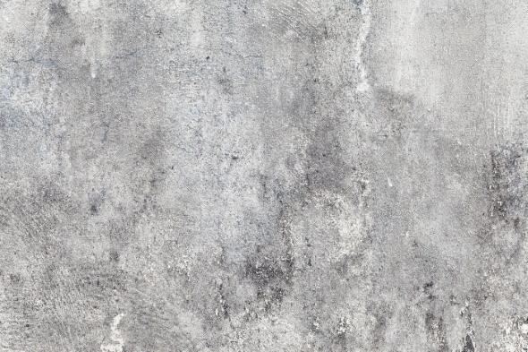 Grungy Concrete Old Texture Wall - Stone Textures