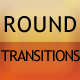 Round Transitions Pack - VideoHive Item for Sale