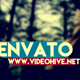 Dynamic Promo - VideoHive Item for Sale