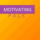 Motivational Pack 1