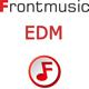 Fashion House Music Factory