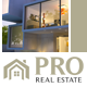 PRO - Real Estate Slideshow - VideoHive Item for Sale