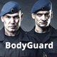 Bodyguard - Security and CCTV WP Theme