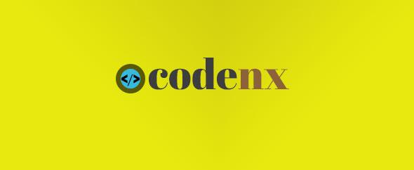 Codenx