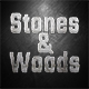 Stones & Woods Action - GraphicRiver Item for Sale