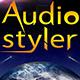 Massive Orchestral Logo Deluxe - AudioJungle Item for Sale