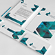 Diamond Corporate Identity Package - GraphicRiver Item for Sale
