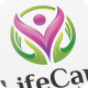 Life Care - Logo Template - GraphicRiver Item for Sale