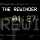 The Rewinder - VideoHive Item for Sale