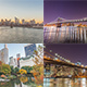 New York Pack - VideoHive Item for Sale