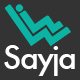 Sayja - Multipurpose Responsive Magento Theme - ThemeForest Item for Sale