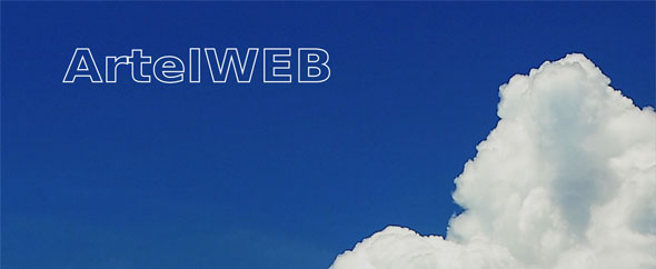 Artelweb