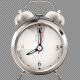Morning Alarm Clocks - VideoHive Item for Sale