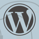Introduction to WordPress Plugin Development Nulled