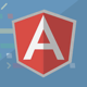 AngularJS for Test-Driven Development Nulled