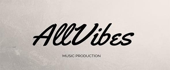 Allvibesmusic