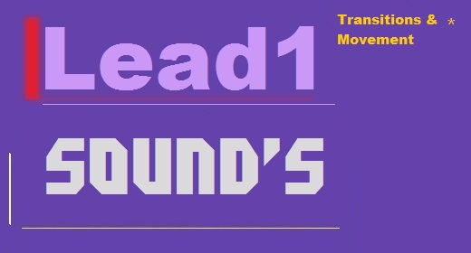 Sound's