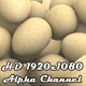 Eggs Transition - VideoHive Item for Sale
