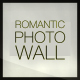 Romantic Photo Wall Gallery - VideoHive Item for Sale