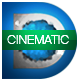 Inspiring Cinematic  Pack
