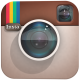 Instagram Camera Loopped 360 - VideoHive Item for Sale