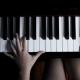 Piano Inspiring