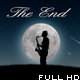 Download End Titles - Moonlight Music from VideHive