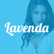 SNS Lavenda - Responsive Magento Theme - ThemeForest Item for Sale