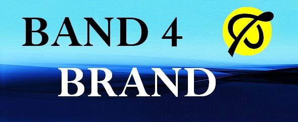 Band4brandbig