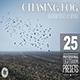 25 Chasing Fog Lightroom Presets - GraphicRiver Item for Sale