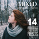 14 Mixed Lightroom Presets - GraphicRiver Item for Sale
