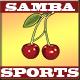 Latin Sports - AudioJungle Item for Sale
