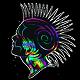 Punk Show Logo