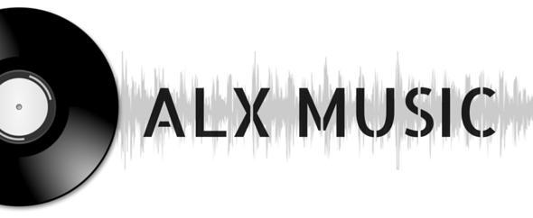 Alx%20music 4