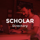 Scholar - Directory Multipurpose PSD Template - ThemeForest Item for Sale
