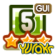 Mobile Game GUI Pack 5 - GraphicRiver Item for Sale