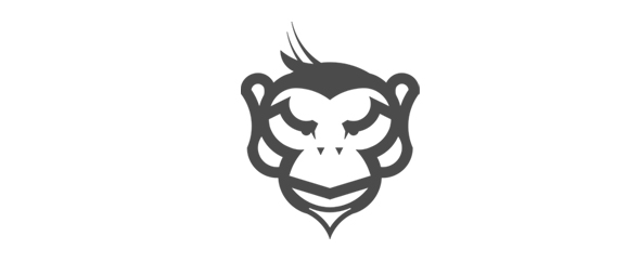 Themeify logo