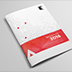 Chocco Multipurpose Brochure - GraphicRiver Item for Sale