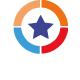 Minimal Logo 3