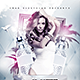 White Sensation Party - GraphicRiver Item for Sale