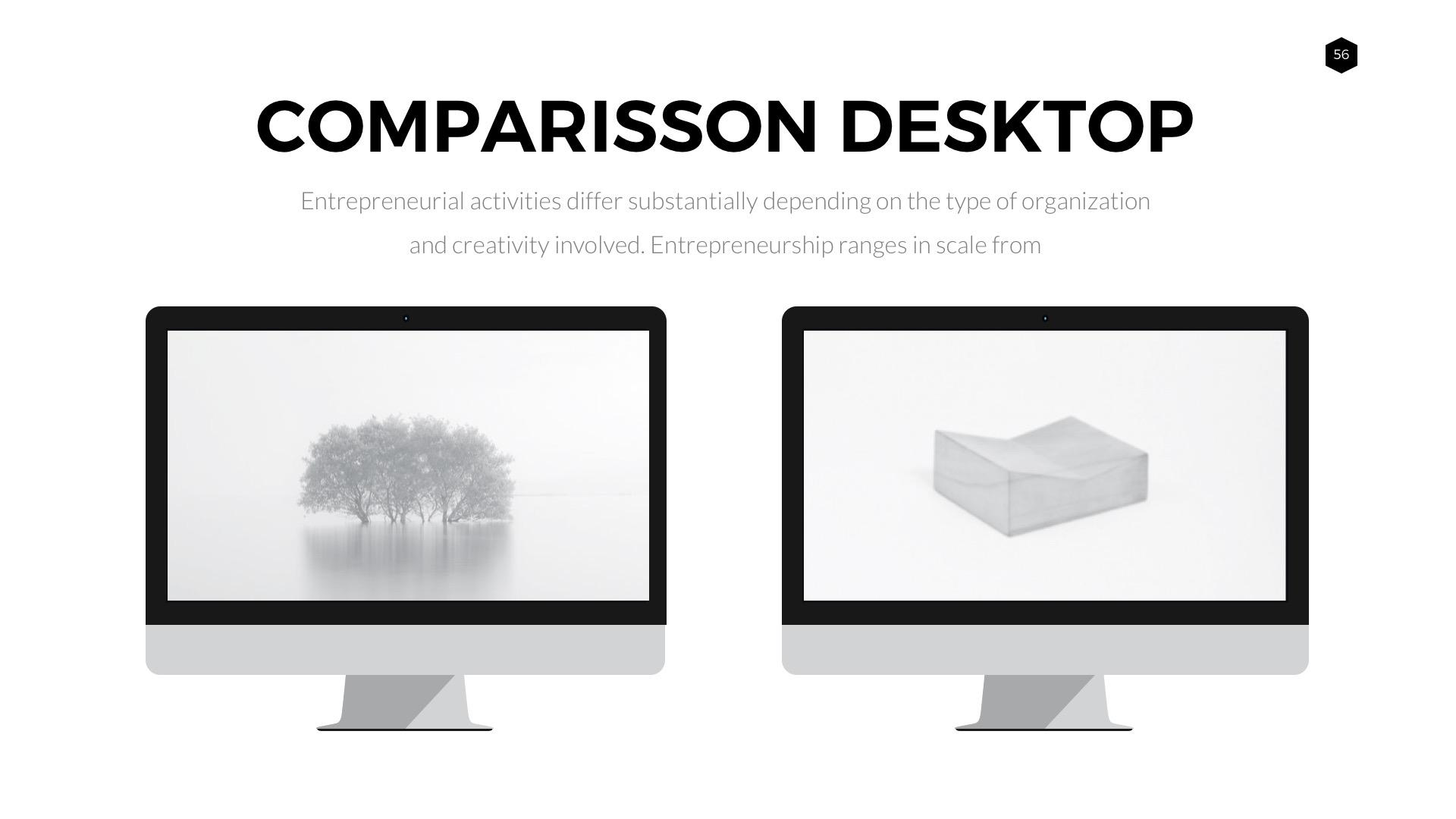 Prism minimal powerpoint template builder by louistwelve design prism minimal powerpoint template builder alramifo Gallery