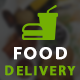 Viavi - Food Delivery Script