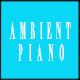 Sorrowful Piano