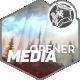 Media Opener - VideoHive Item for Sale