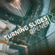 Turning Slides Opener - VideoHive Item for Sale