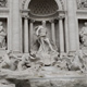 The Trevi Fountain - VideoHive Item for Sale