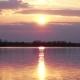 Evening Landscape - VideoHive Item for Sale