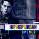 Hip Hop Urban Opener  - VideoHive Item for Sale